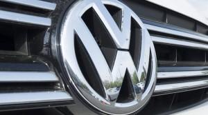Γερμανία: Νέα εισαγγελική έρευνα στα γραφεία της VW στο πλαίσιο του «ντίζελγκεϊτ»
