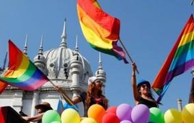 Έρευνα: Καλύτερη χώρα για να ζεις ως γκέι η Δανία – Τι ισχύει για την Ελλάδα