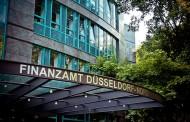 Γερμανία: Σημαντική αλλαγή στην υποβολή φορολογικών δηλώσεων