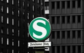 Γερμανία: Ποια είναι η διαφορά μεταξύ U-Bahn και S-Bahn