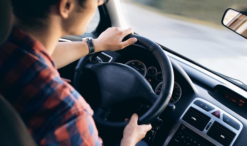 Γερμανία: 5 προβλήματα που μπορεί να αντιμετωπίσετε κατά την ιδιωτική πώληση του αυτοκινήτου σας
