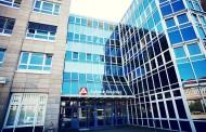 Γερμανία: Σε αυτές τις περιπτώσεις απειλείστε με διακόπή του επιδόματος ανεργίας (Arbeitslosengeld)