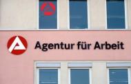 Γερμανία: Δεν πρέπει να σας κόψουν το Hartz IV επειδή αρνηθήκατε μία θέση εργασίας