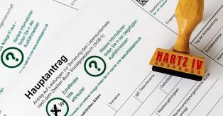 Γερμανία: Επιταχύνονται οι διαδικασίες αναθεώρησης αιτήσεων Hartz-IV