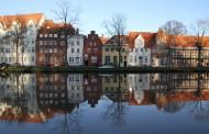 Οι ωραιότερες πόλεις της βόρειας Γερμανίας