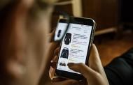 Online αγορές στη Γερμανία - Η παραγγελία μου καθυστέρησε πολύ- Τι πρέπει να κάνω;
