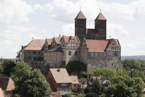quedlinburg-2458069_960_720