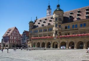 rothenburg-of-the-deaf-1622609_960_720