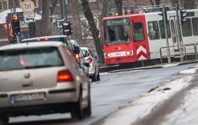 Γερμανία: Χιόνια και παγετός στη Ρηνανία! Χειμωνιάτικη η έναρξη της Άνοιξη;