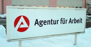 Γερμανία: Ποια έγγραφα χρειάζομαι για να κάνω αίτηση Hartz IV στο Jobcenter;