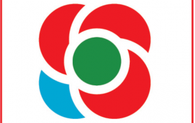 Κίνημα Αλλαγής: Το σύμβολο του νέου κόμματος