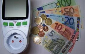 Γερμανία: Αυξημένος ο λογαριασμός του ρεύματος και θέρμανσης; Τι πρέπει να προσέξετε