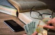 Γερμανία: Χρηματοδότηση σπουδών μέσω Bafög - Όλες οι πληροφορίες