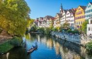 Απίστευτη ομορφιά: Αυτές είναι οι πιο γοητευτικές παλιές πόλεις της Γερμανίας