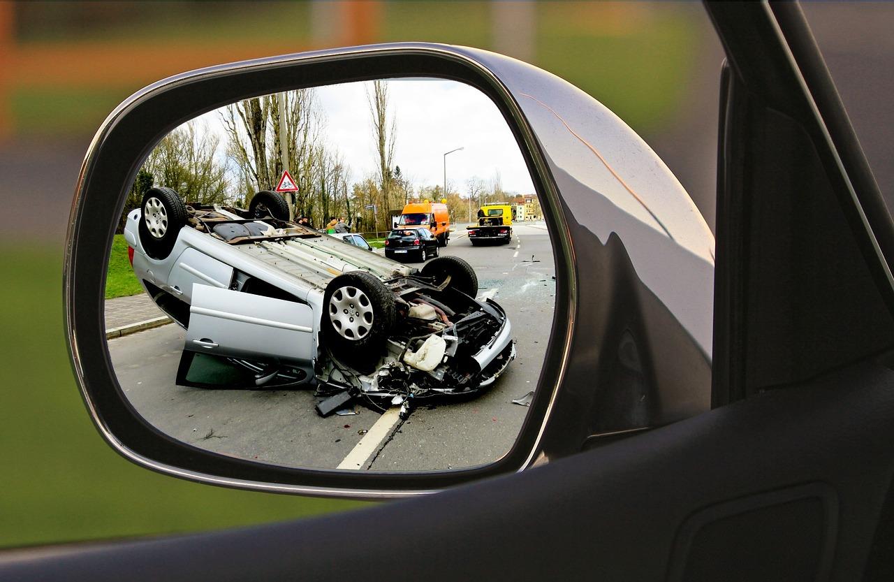 Γερμανία: Ατυχήματα στις διακοπές - Που συμβαίνουν τα περισσότερα;