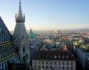 Στη Βιέννη ο τίτλος της πόλης με την καλύτερη ποιότητα ζωής παγκοσμίως