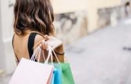 Γερμανία: Τα δικαιώματα και οι υποχρεώσεις στα ψώνια σας- Τι πρέπει να γνωρίζετε