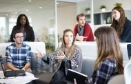 Μερική απασχόληση στη Γερμανία: Πόση άδεια δικαιούστε - Έτσι θα την υπολογίσετε