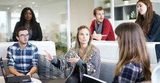Μερική απασχόληση στη Γερμανία: Πόση άδεια δικαιούστε – Έτσι θα την υπολογίσετε