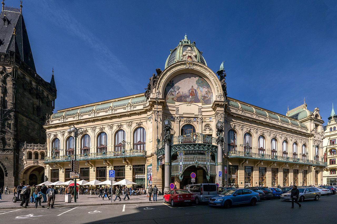 Κέντλινμπεργκ : Κλασική ευρωπαϊκή ομορφιά στη Γερμανία