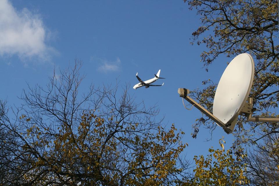 Γερμανία: Μπορεί ο ιδιοκτήτης μου να μου απαγορεύσει να έχω δορυφορικό πιάτο;