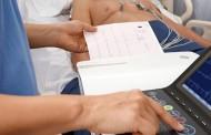 Δωρεάν προληπτικές καρδιολογικές εξετάσεις από την Ελληνική Καρδιολογική Εταιρεία