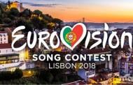 Eurovision 2018 - Oι χώρες που περνούν στον μεγάλο τελικό