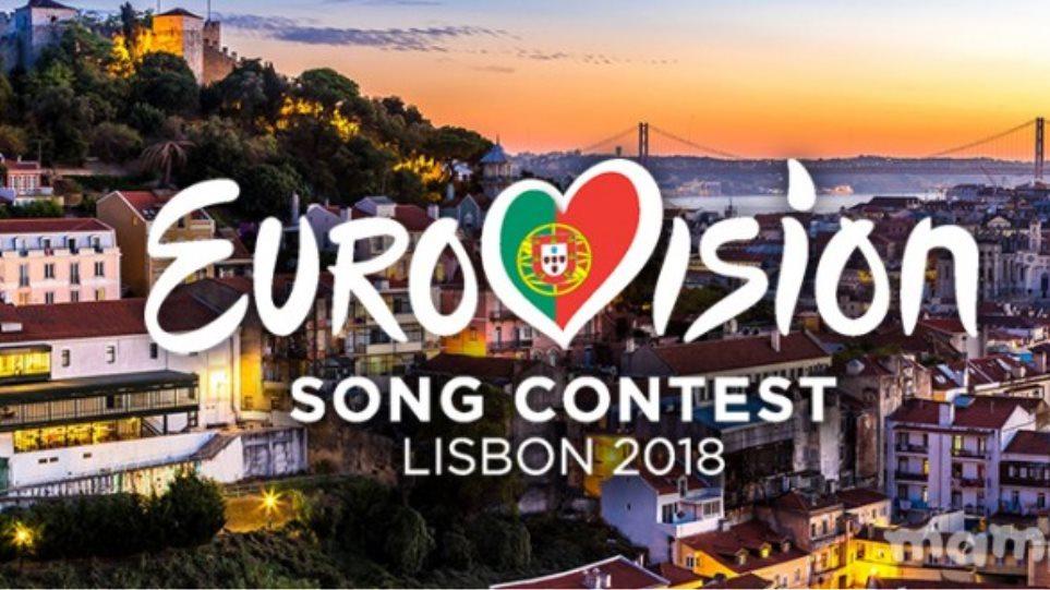 Eurovision 2018: Τα φαβορί και τα αουτσάιντερ - Σε ποια θέση «πλασάρεται» η Ελλάδα