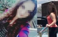 Αθληνα: Σοκάρουν οι λεπτομέρειες για την 22χρονη που πέταξε το βρέφος της στον ακάλυπτο