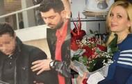 Ελλάδα: Ισόβια στον αγγειοχειρουργό για τη δολοφονία της 36χρονης μεσίτριας