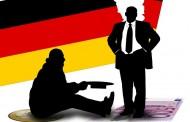 Γερμανία: Γνωρίζετε για πόσο διάστημα δικαιούστε να λαμβάνετε επίδομα ανεργίας; Δείτε τι ισχύει