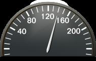 Γερμανία: Ο ισολογισμός του εθνικού μαραθωνίου ελέγχου ταχύτητας