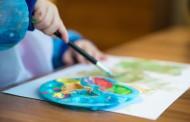 Στουτγάρδη: Σοβαρές καταγγελίες για σεξουαλική κακοποίηση σε κέντρο ημερήσιας φροντίδας παιδιών