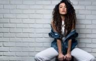 Eurovivision 2018: Τι θα κάνει η Γιάννα Τερζή επί σκηνής;