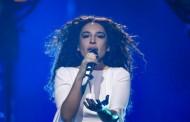Eurovision 2018: Δεύτερη πρόβα Ελλάδας!