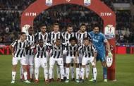 Κυπελλούχος Ιταλίας η Γιουβέντους