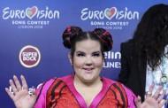 Ισλανδία: Χιλιάδες υπογραφές για μποϊκοτάζ της Eurovision στο Ισραήλ