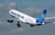 Αναγκαστική προσγείωση στο Ελευθέριος Βενιζέλος λόγω... μεθυσμένου επιβάτη