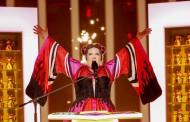 Eurovision: Στην πρώτη θέση το Ισραήλ - Δεύτερη η Κύπρος