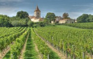 Γαλλία: Το κρασί στο Μπορντό είναι υπόθεση βαρόνων