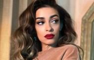 Eurovision: Η Ελένη Φουρέιρα «σκαρφάλωσε» στη δεύτερη θέση των στοιχημάτων