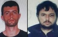 Ελλάδα: Συνελήφθησαν οι δύο επικίνδυνοι Αλβανοί δραπέτες