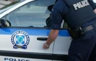 Φρίκη στη Λέρο: Γονείς βίαζαν και ασελγούσαν στα παιδιά τους