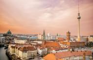 Ανακαλύπτοντας το Βερολίνο