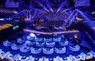 Απόψε ο δεύτερος ημιτελικός της Eurovision