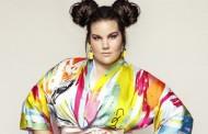 Netta: Η Ισραηλινή «Bjork» το απόλυτο «γκανιάν» της φετινής της Eurovision