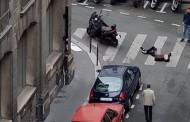 Επίθεση με μαχαίρι στο Παρίσι: Ένας νεκρός - Νεκρός και ο δράστης
