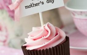 5 γλυκά δώρα για τη μαμά σας μόνο!