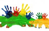 Η Google γιορτάζει με doodle την Ημέρα της Μητέρας