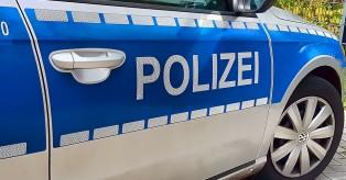 Γερμανία: 7χρονος έσωσε τη μητέρα του από βιασμό